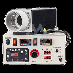 LH-300HU Efficient Safe Glue Dispense Valve Controller