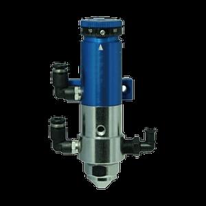 LH-V03 Dispensing Value