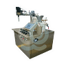 LH-EG High Precise Two Component Infusion Floor Type Device