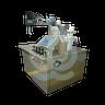 LH-EG 高精度雙液灌注設備(落地型)