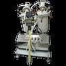 LH-ET Desktop Meter Mix Dispensing System Machine