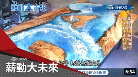 20210630【薪動大未來】|三立iNEWS