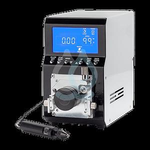 LH-1000L Dispensing Controller