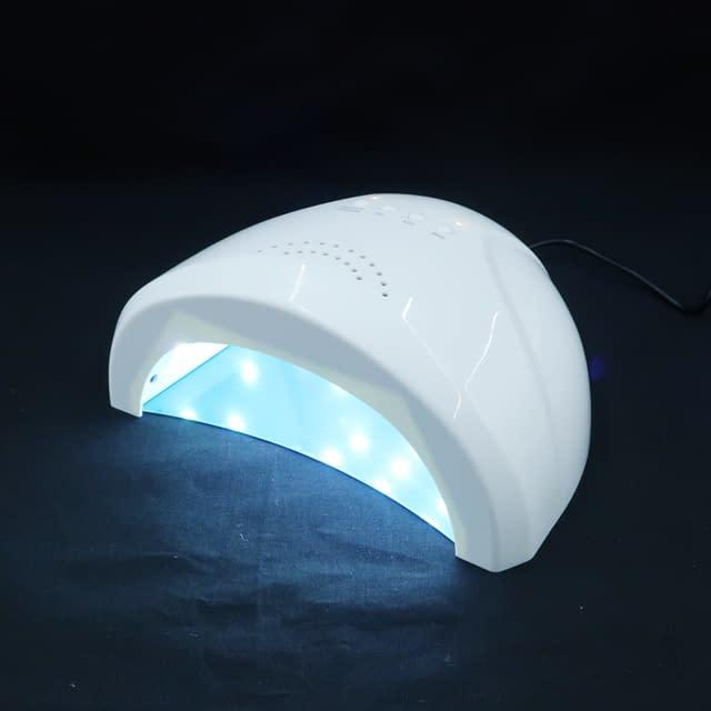 UV固化燈