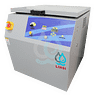 LH-5005 Ultra-Capacity Defoaming Industrial Centrifuge