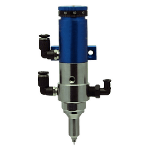 LH-V04 Dispensing Value