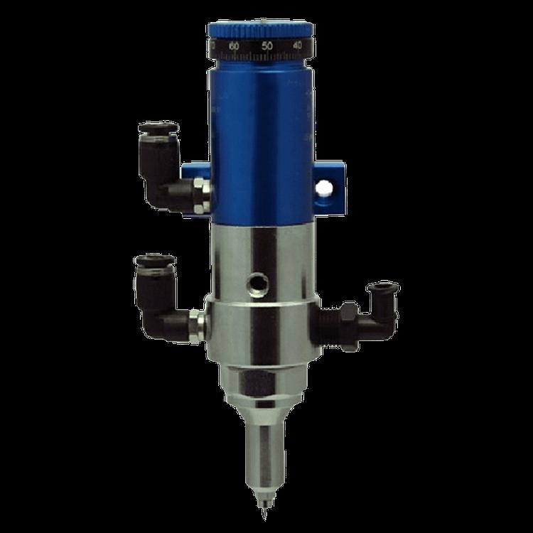 LH-V04 Micro Small Area Spray Valve