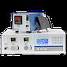 LH-J01 非接觸式噴射控制器