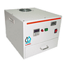LH-UVT01 Box Type UV Machine