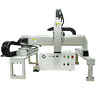 Gantry Automation Robot 3