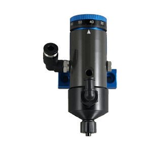 LH-V01 Dispensing Value