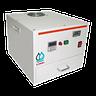 LH-UVT01 Box Type UV Machine