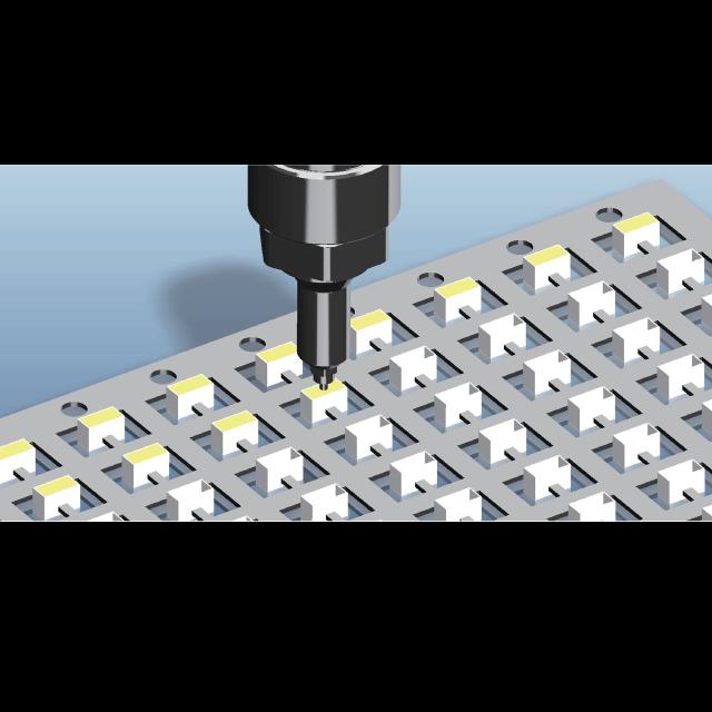 LED 封裝