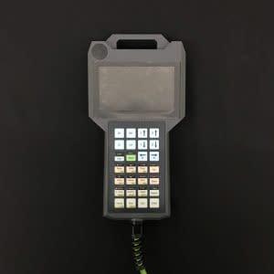 Handheld box